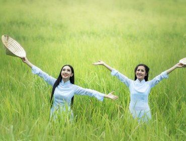 Zasady zdrowego trybu życia
