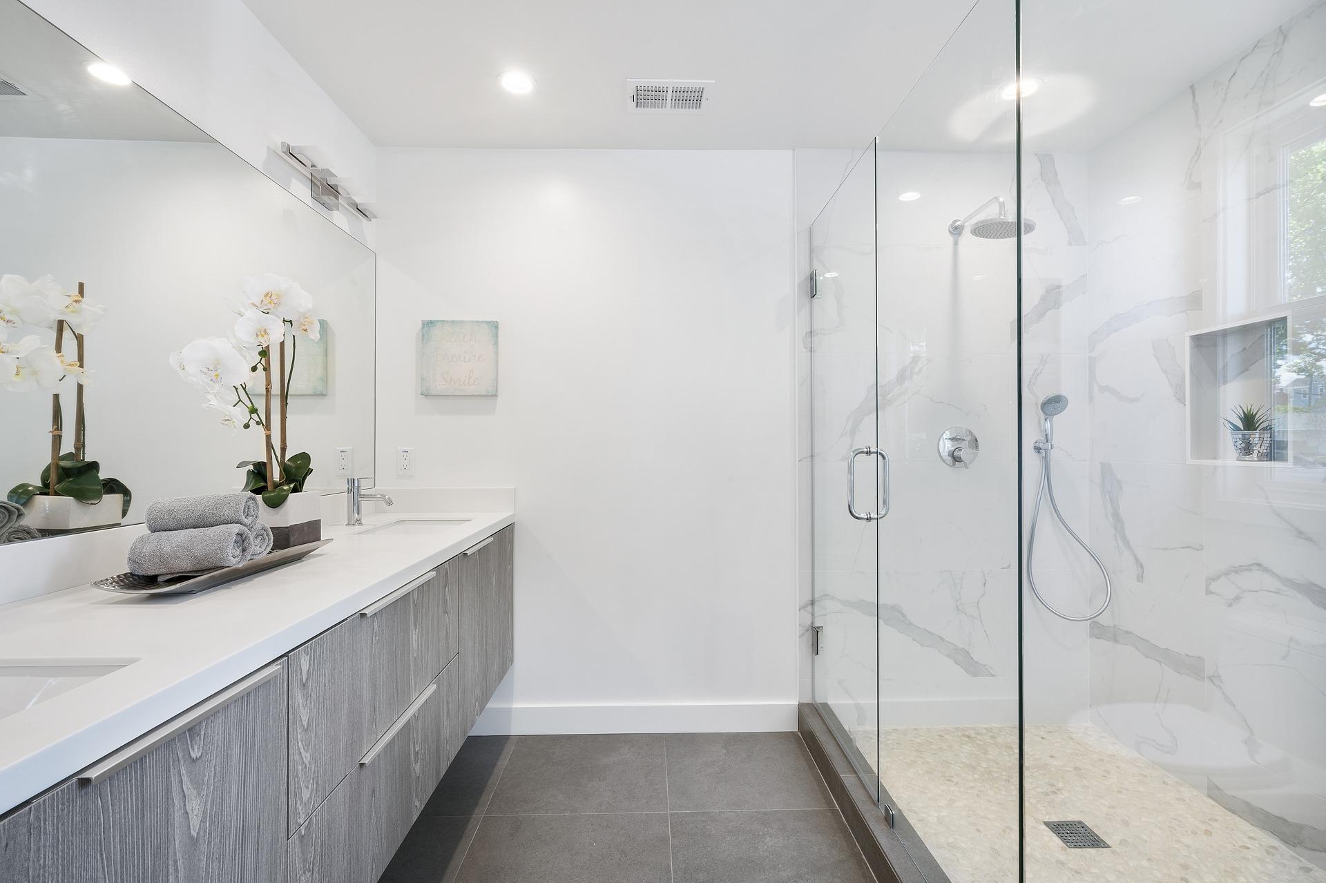 Jak Prawidłowo Oświetlić Lustro W łazience Moda Styl I