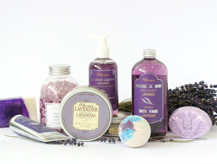 Kosmetyki naturalne a organiczne - subtelne różnice, które mają znaczenie